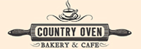 Country Oven & Bakery at Brackenfields, Amberley